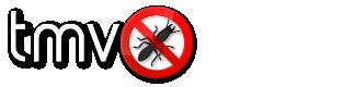 Termites Mérules Vendée